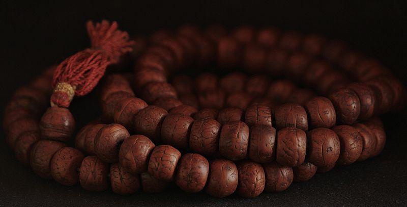 blog-4-prayer-beads