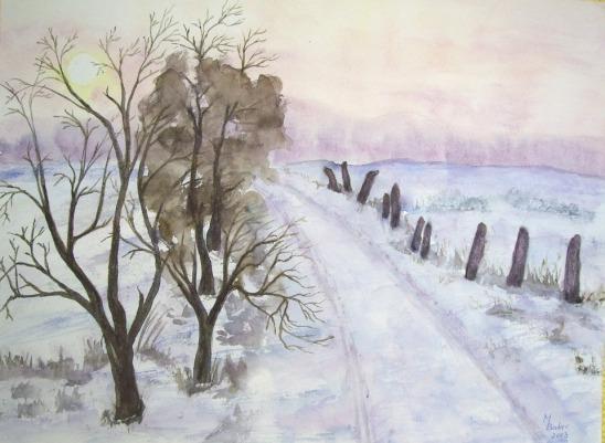 blog-5-winter-path